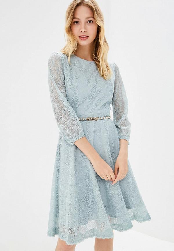Платье Lusio Lusio LU018EWBVSL3