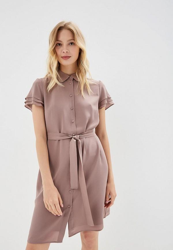 Платье Lusio Lusio LU018EWBVSL4
