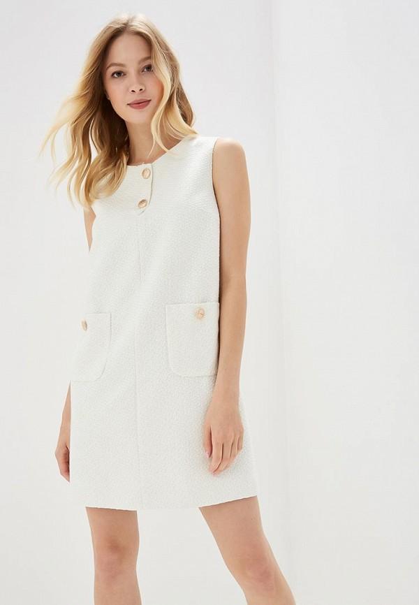 Платье Lusio Lusio LU018EWBVSL5