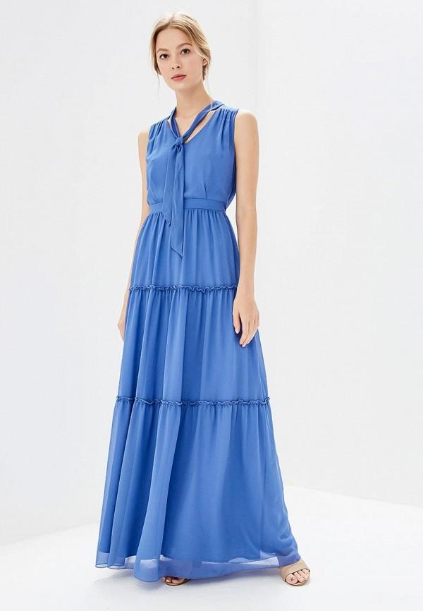 Платье Lusio Lusio LU018EWBVSM4 платье lusio lusio lu018ewbvsm4