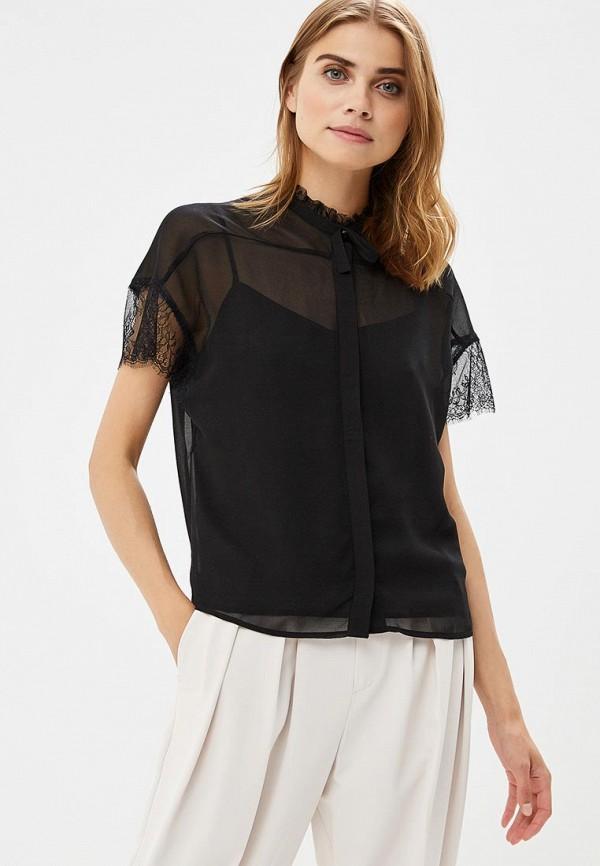 Блуза Lusio Lusio LU018EWBYFK3
