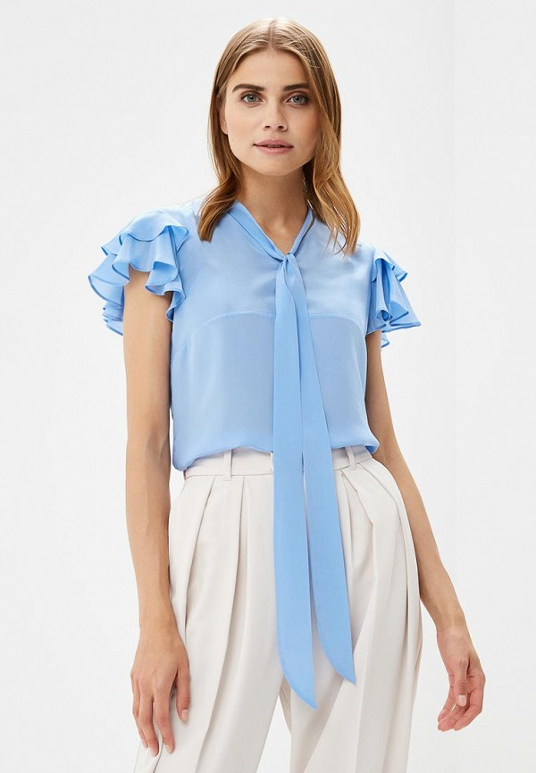 Блуза Lusio Lusio LU018EWBYFK4