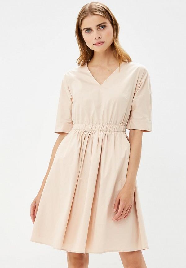 Платье Lusio Lusio LU018EWBYFL0