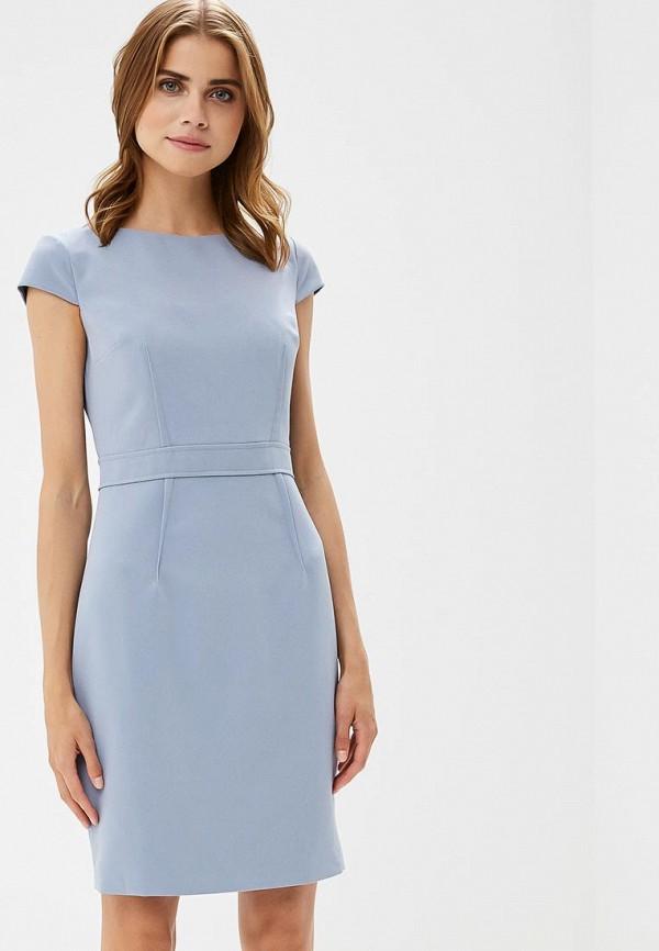 Платье Lusio Lusio LU018EWBYFL1