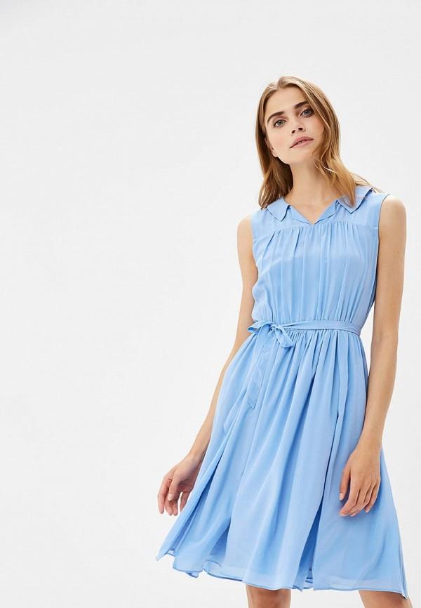 Платье Lusio Lusio LU018EWBYFL2
