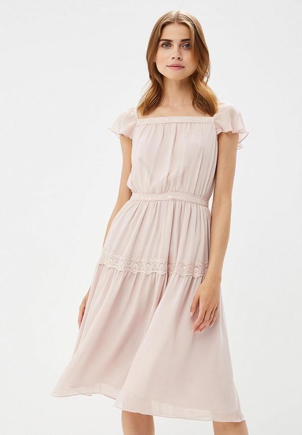 Платье Lusio Lusio LU018EWBYFL5