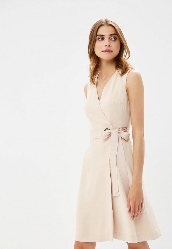 Платье Lusio Lusio LU018EWBYFL7