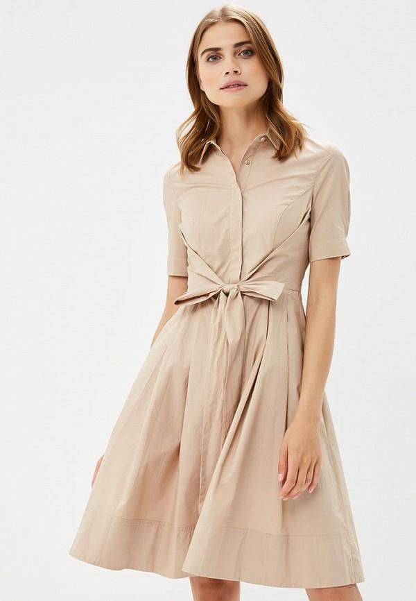 Платье Lusio Lusio LU018EWBYFL9