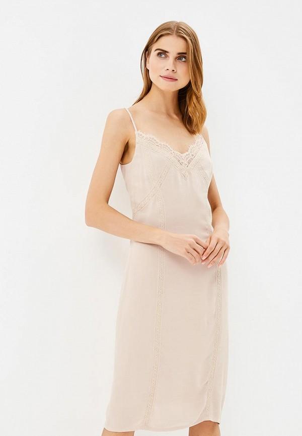 Платье Lusio Lusio LU018EWBZKZ6