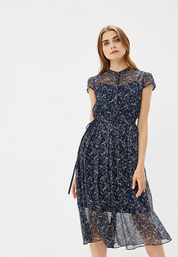 Платье Lusio Lusio LU018EWBZKZ8