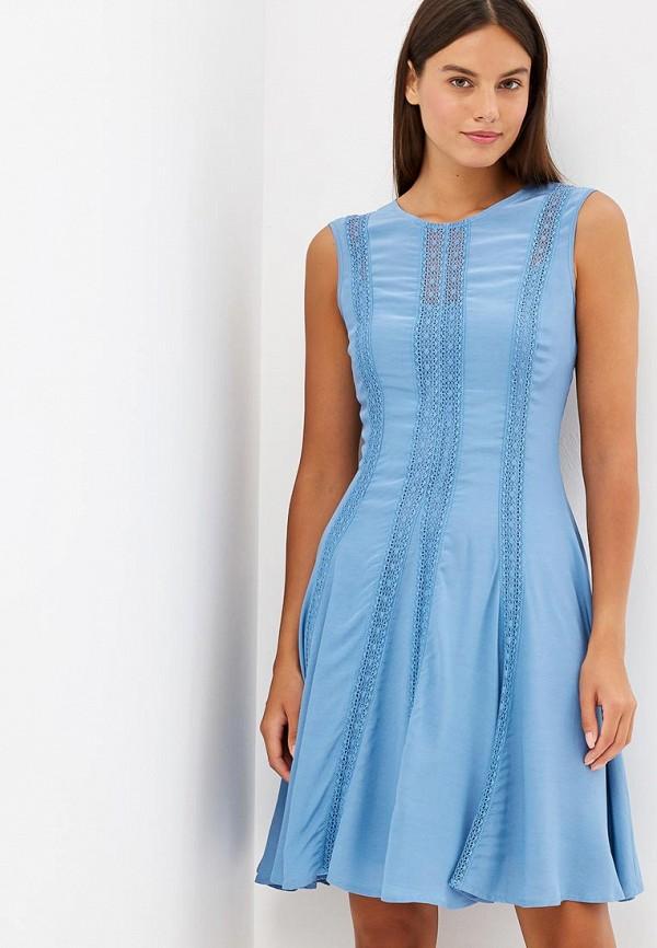 Платье Lusio Lusio LU018EWCBMA4