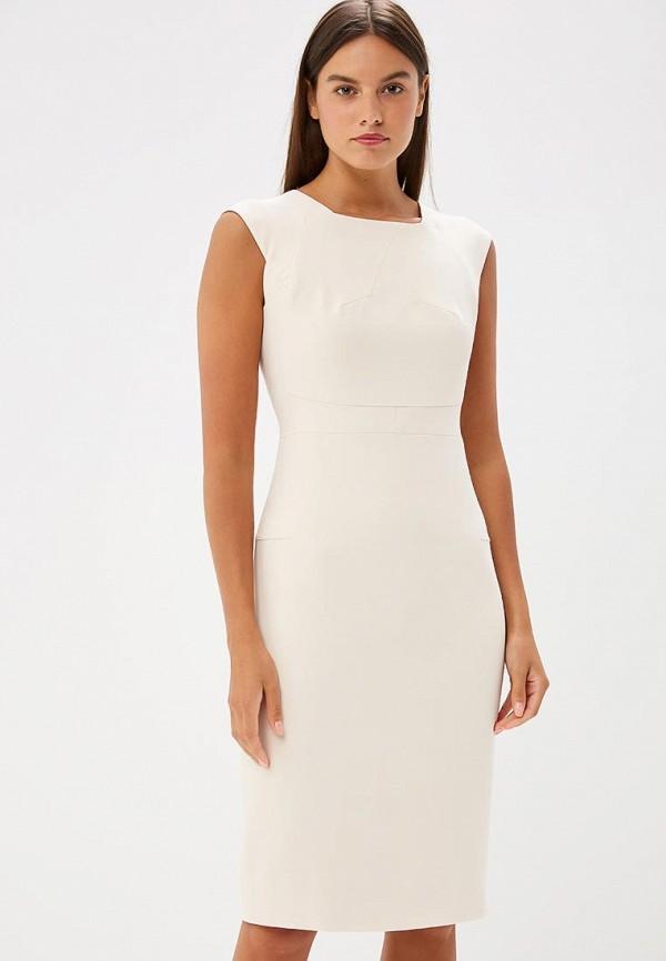 Платье Lusio Lusio LU018EWCBMA6