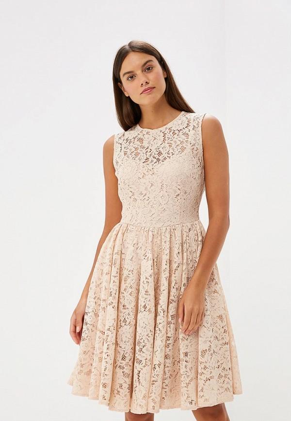 Платье Lusio Lusio LU018EWCBMB1