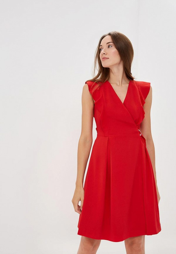 Платье Lusio Lusio LU018EWCDRS5
