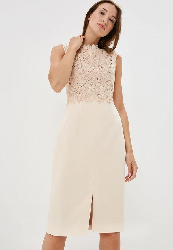Платье Lusio Lusio LU018EWCDRS6