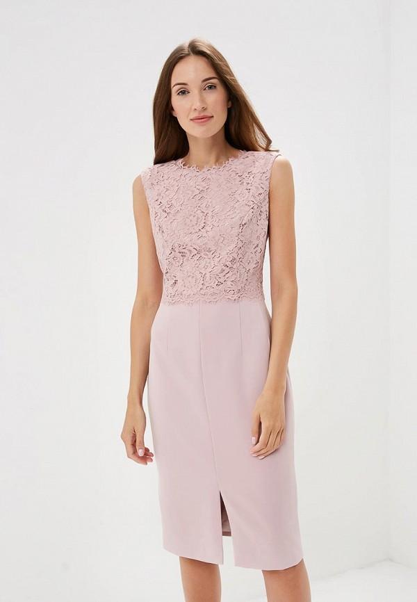Платье Lusio Lusio LU018EWCDRS7