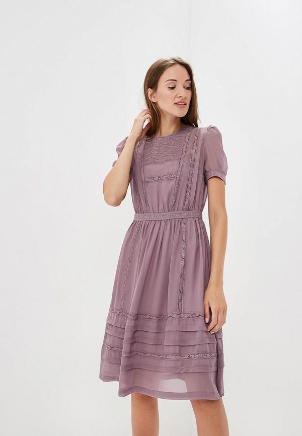 Платье Lusio Lusio LU018EWCDRS8