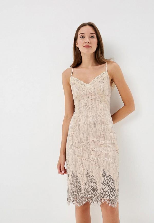 Платье Lusio Lusio LU018EWCDRS9