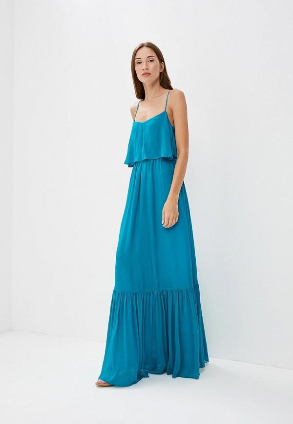 Платье Lusio Lusio LU018EWCDRT1