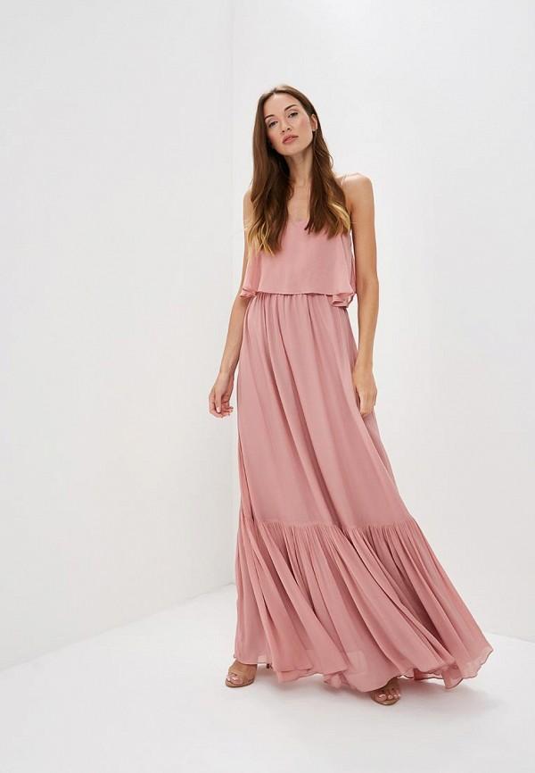 Платье Lusio Lusio LU018EWCDRT2