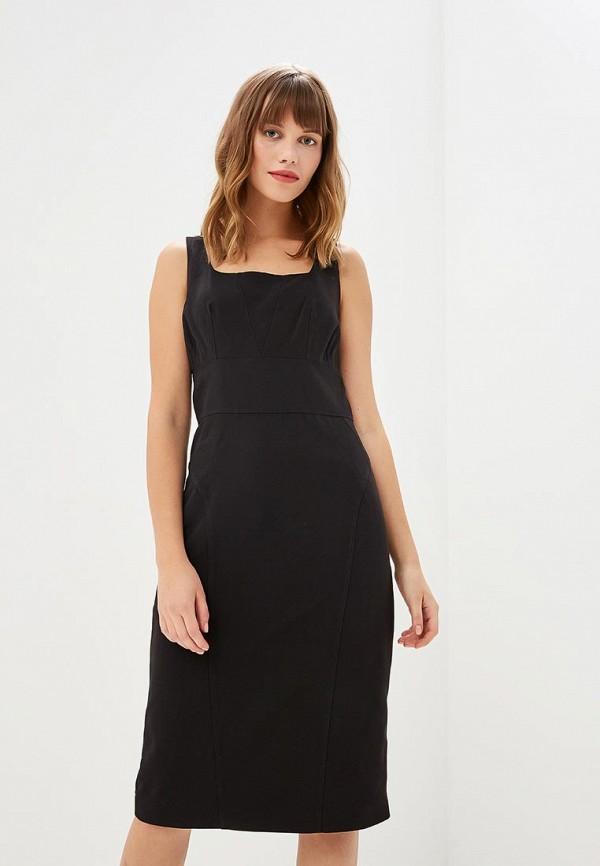 Платье Lusio Lusio LU018EWCMVS0