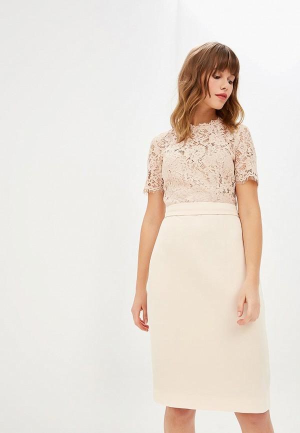 Платье Lusio Lusio LU018EWCMVS5