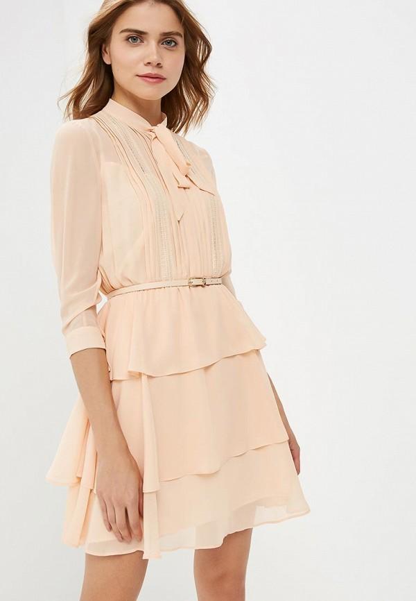 Платье Lusio Lusio LU018EWCQVG1