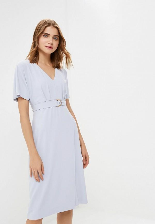 Платье Lusio Lusio LU018EWCQVG3