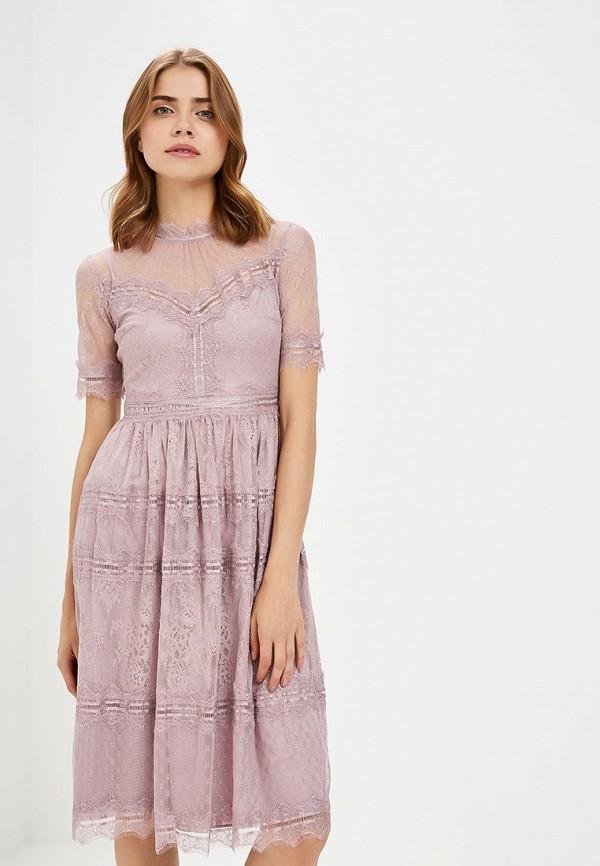 Платье Lusio Lusio LU018EWCQVG6