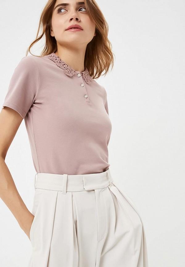 Блуза Lusio Lusio LU018EWCQVH0
