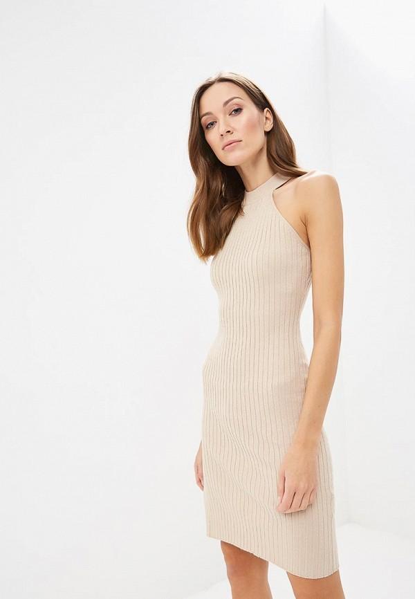 Платье Lusio Lusio LU018EWCXJI3