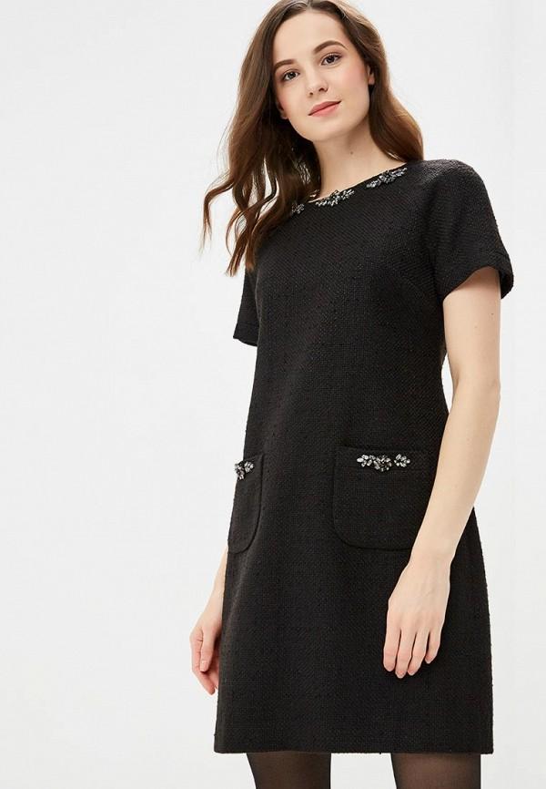 Платье Lusio Lusio LU018EWCZKU5