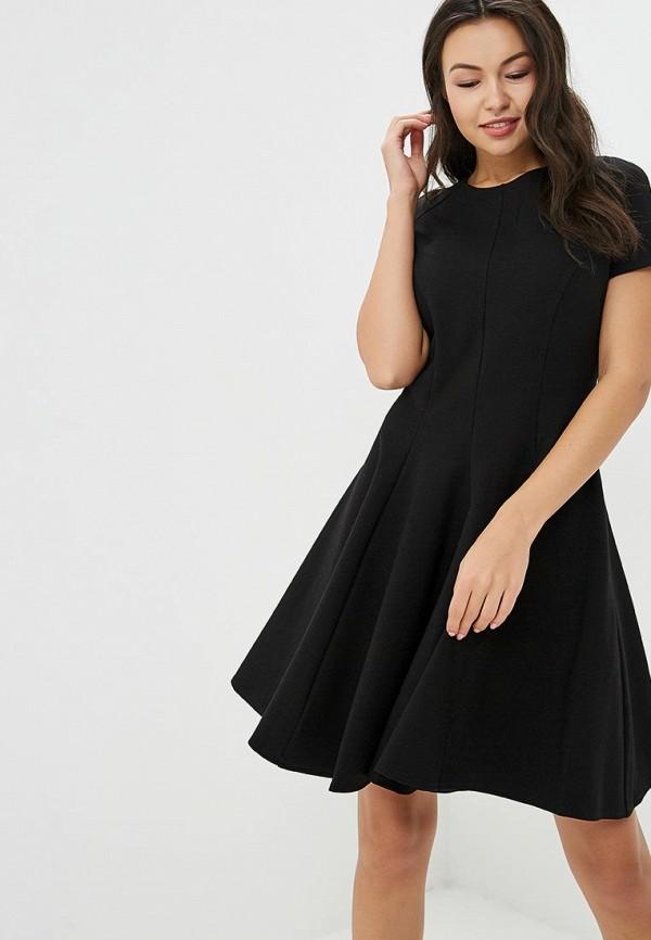 Платье Lusio Lusio LU018EWCZKU9