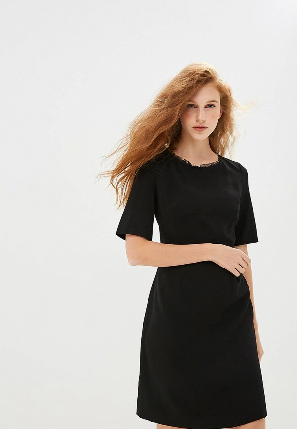 Платье Lusio Lusio LU018EWDDKF2