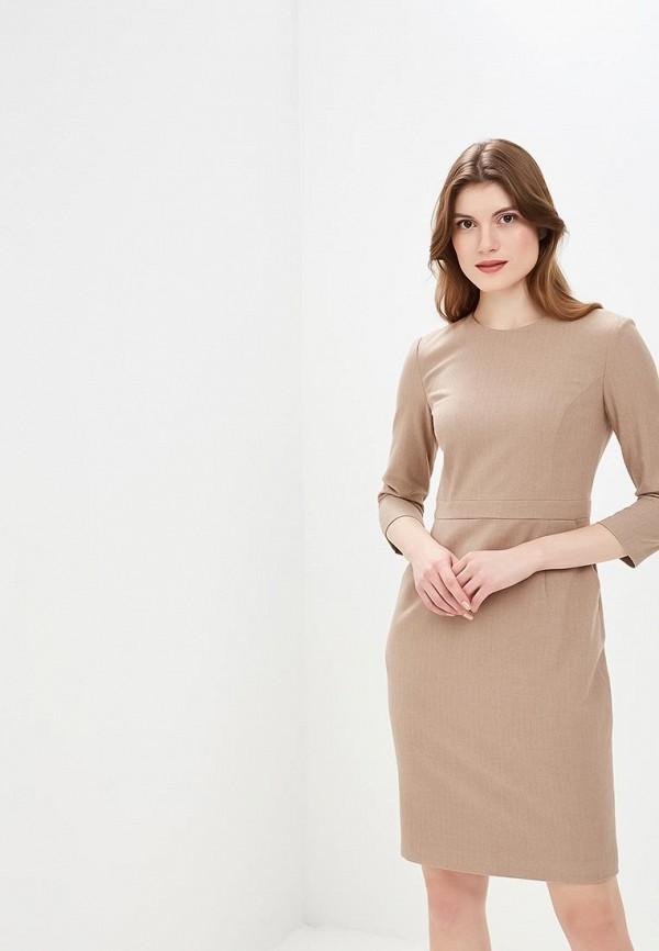 Платье Lusio Lusio LU018EWDDKF3