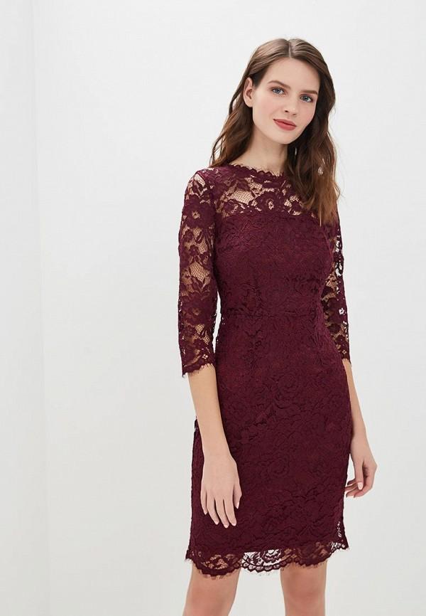 Платье Lusio Lusio LU018EWDDKF4