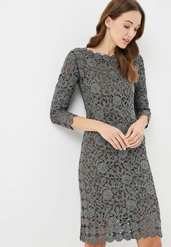 Платье Lusio Lusio LU018EWDDKG1