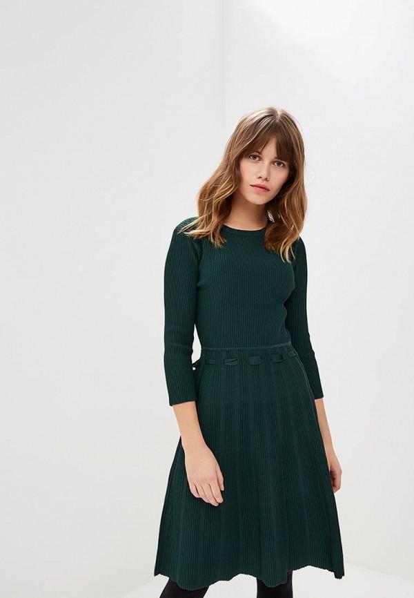 Платье Lusio Lusio LU018EWDFNH6