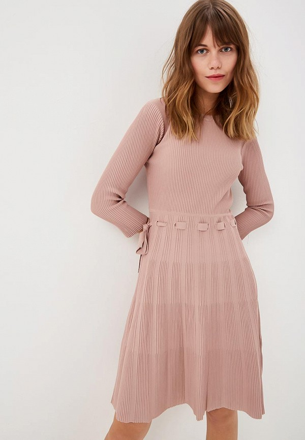 Платье Lusio Lusio LU018EWDFNH7