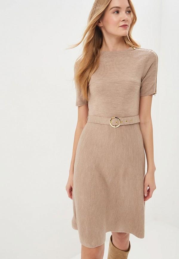 Платье Lusio Lusio LU018EWDKYS2