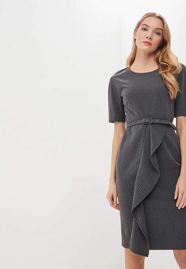 Платье Lusio Lusio LU018EWDKYS4