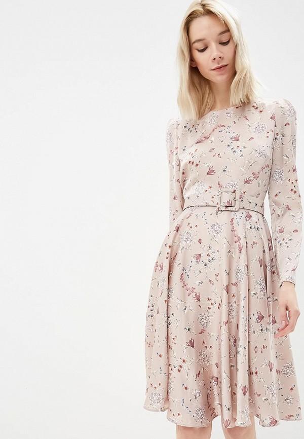 Платье Lusio Lusio LU018EWDKYS6