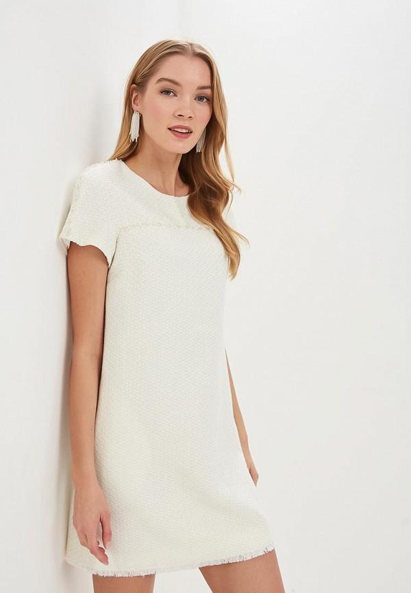 Платье Lusio Lusio LU018EWDKYS7