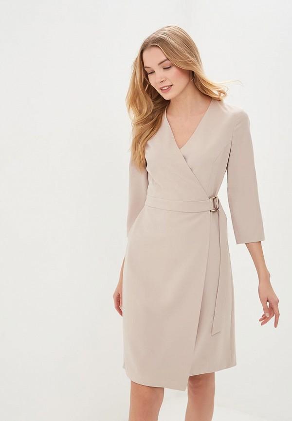 Платье Lusio Lusio LU018EWDKYT0