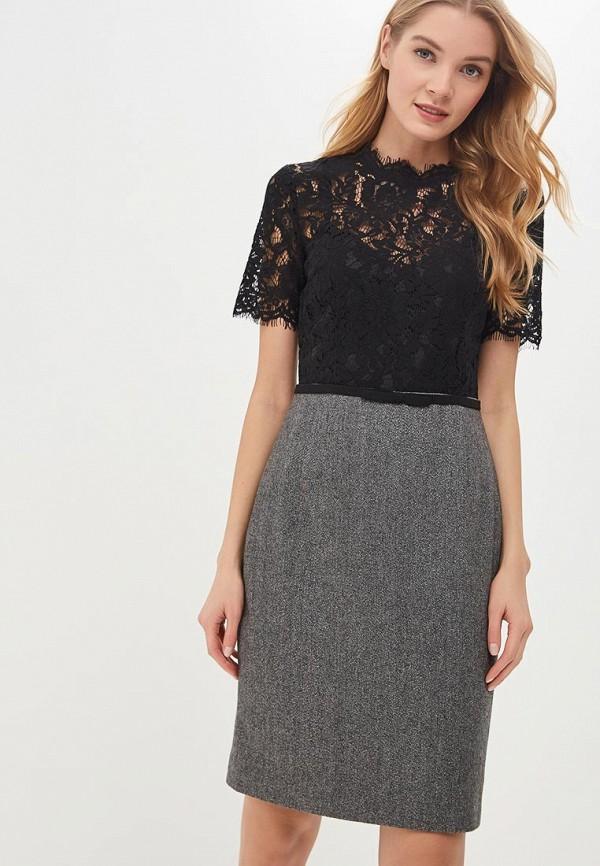 Платье Lusio Lusio LU018EWDKYT1