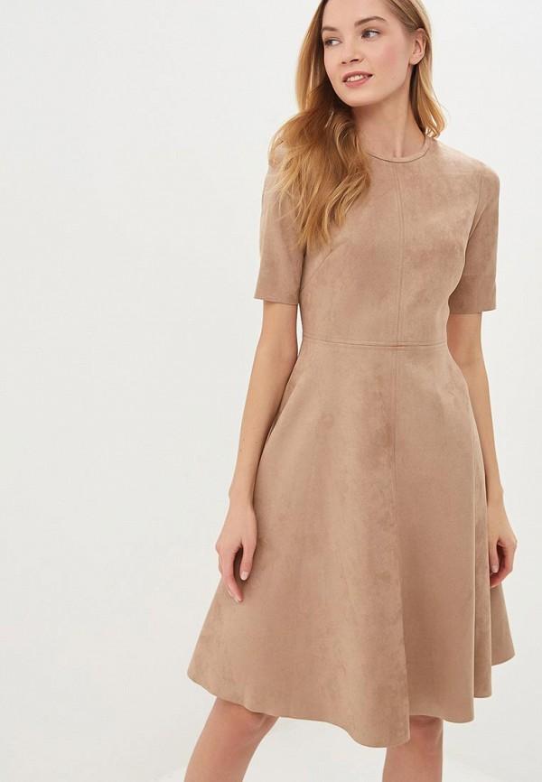 Платье Lusio Lusio LU018EWDKYT3