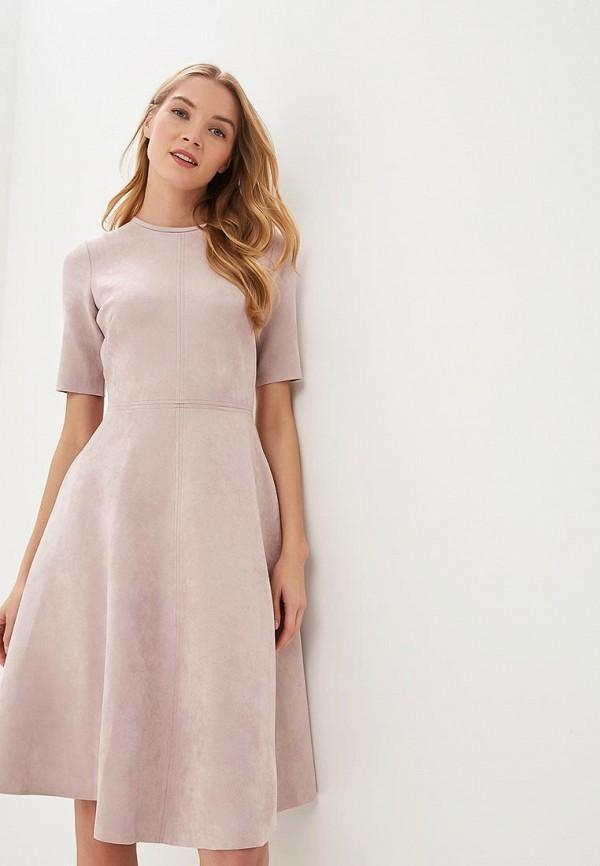 Платье Lusio Lusio LU018EWDKYT4
