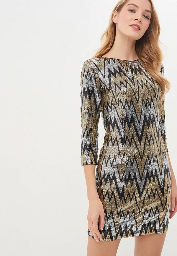 Платье Lusio Lusio LU018EWDKYT7