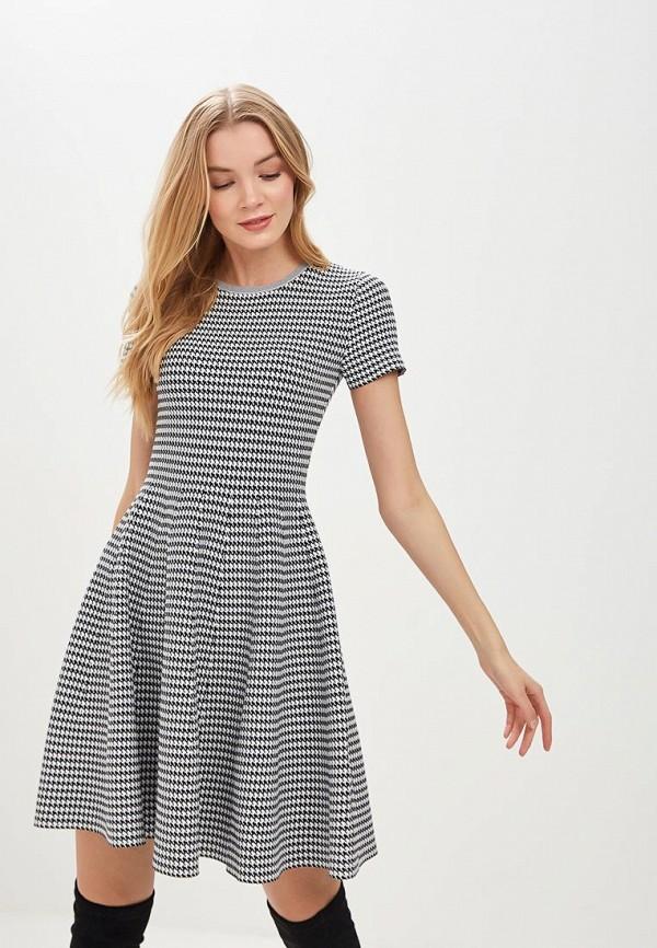 Платье Lusio Lusio LU018EWDKYT8