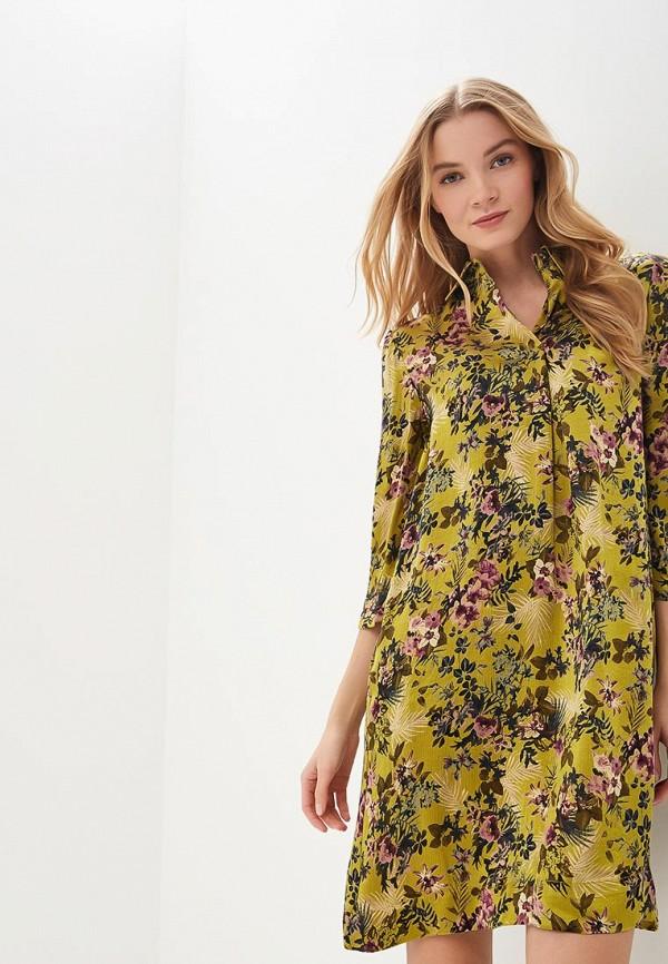 Платье Lusio Lusio LU018EWDKYU0
